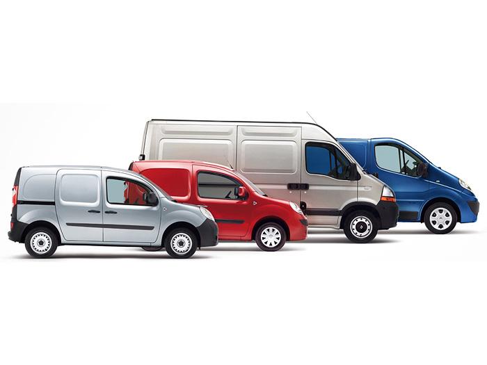 Servicio de mantenimiento a vehículos y flotas de empresas en Quilpue.