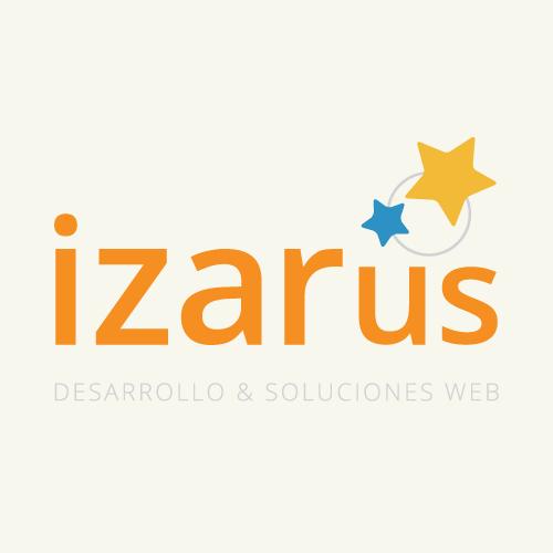 izarus-isologotipo-1x1