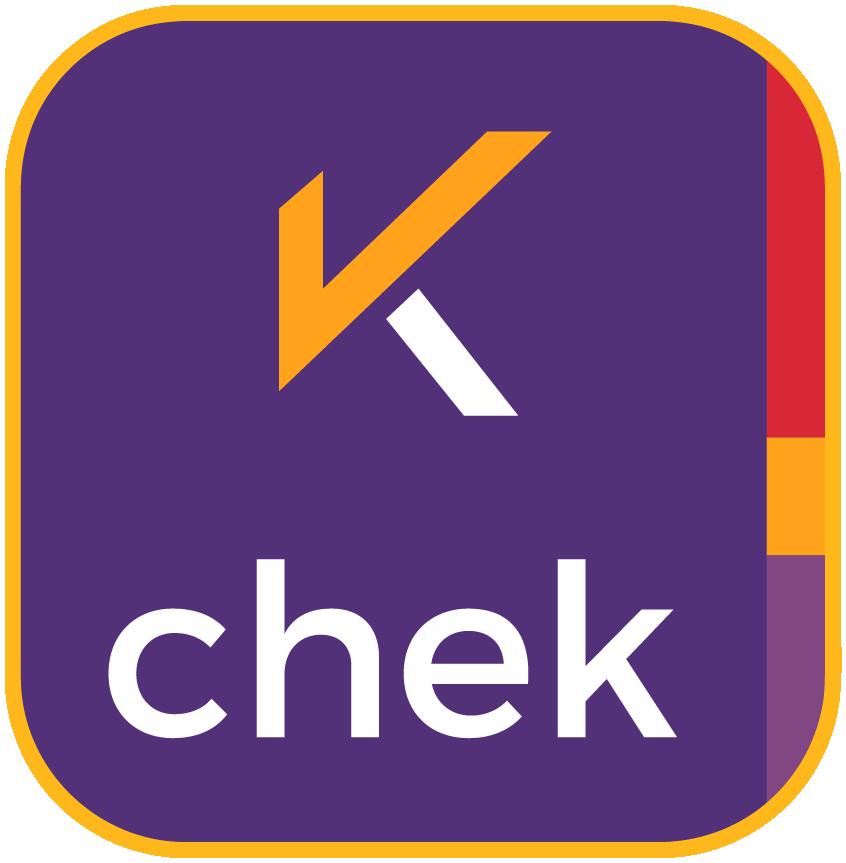 logo-chek