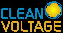 logo-clean-voltage