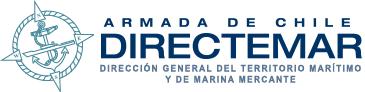logo-directemar