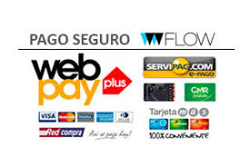 logo-flow-2