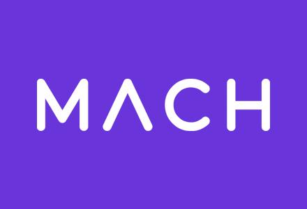 logo-mach