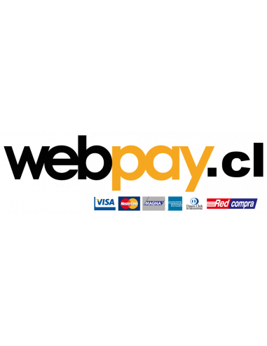 logo-webpay-cl