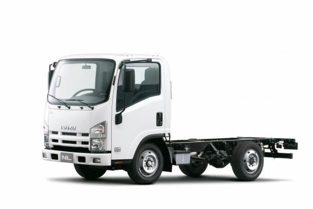 Scanner multimarca para camiones en Quilpue.
