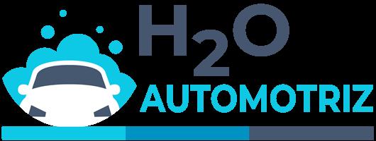 h2oautomotriz.cl